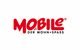 Logo: Mobile Möbelvertrieb