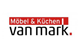 Logo: Mbel van Mark