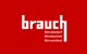 Logo: Bro Brauch