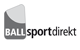 Logo: ballsportdirekt.de GmbH und Co. OHG