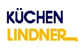Logo: Kchen Lindner
