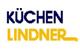 Küchen Lindner Weimar Angebote
