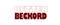 Betten-Beckord