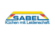 Logo: Sabel Kchenstudio
