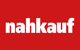 Logo: nahkauf