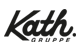 Logo: Kath Autohaus
