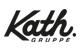 Kath Autohaus Prospekte