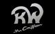 Logo: Ihr Coiffeur