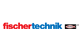 Logo: fischertechnik