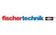 Logo: fischertechnik