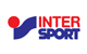 Logo: INTERSPORT - Ceka