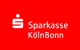 Logo: Sparkasse Kln Bonn