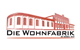 Logo: Die Wohnfabrik 