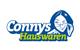 Logo: Connys Hauswaren