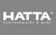 Logo: HATTA