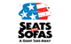 Logo: Seats and Sofas