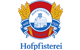 Logo: Hofpfisterei