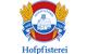 Logo: Hofpfisterei