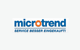 Logo: Microtrend