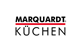 Logo: Marquardt Kchen
