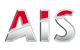Logo: AIS Dresden