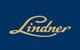 Logo: Lindner