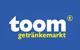 Logo: toom Getränkemarkt