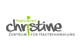 Logo: Parfmerie Christine