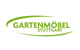 Logo: Gartenmbel Stuttgart