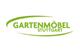 Logo: Gartenmöbel Stuttgart