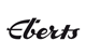 Logo: Eberts