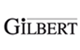 Logo: Parfmerie Gilbert