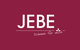 Logo: Parfmerie Jebe