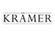 Logo: Parfmerie Krmer