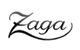 Logo: Zaga Parfmerie