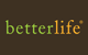 Logo: betterlife