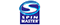 Logo: Spinmaster Partner