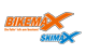 Logo: Bikemax