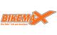Bikemax Prospekte