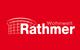 Wohnwelt Rathmer