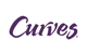 Logo: Curves