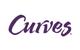 Logo: Curves