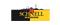 Logo: Bäckerei Schnell