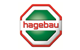 Logo: hagebau Fachhandel