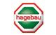 hagebau-Fachhandel