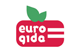 Logo: Eurogida
