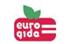 Eurogida Prospekte