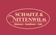 Logo: Schmitz & Nittenwilm