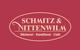 Schmitz & Nittenwilm Prospekte