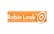 Logo: Robin Look